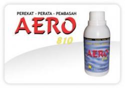 Aero 810